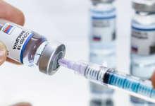 В Карталинский район ожидается поступление вакцины