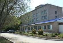 Карталинская больница сменила статус