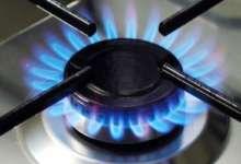 Правительство Челябинской области компенсирует затраты на газификацию