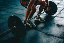 Занимайся спортом и получи налоговый вычет