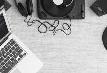 Музыка моего поколения